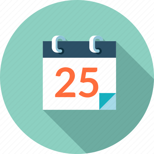 Calendar Design Tool : Iconfinder tools by le trong hoang