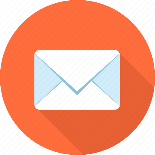 letter, mail, message, settings, tool icon