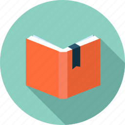 book, document, folder, page, text, tool, tools icon