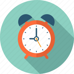 configuration, oclock, setting, settings, time, tool, watch icon