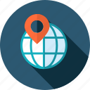 location, options, setting, settings, tool, tools icon
