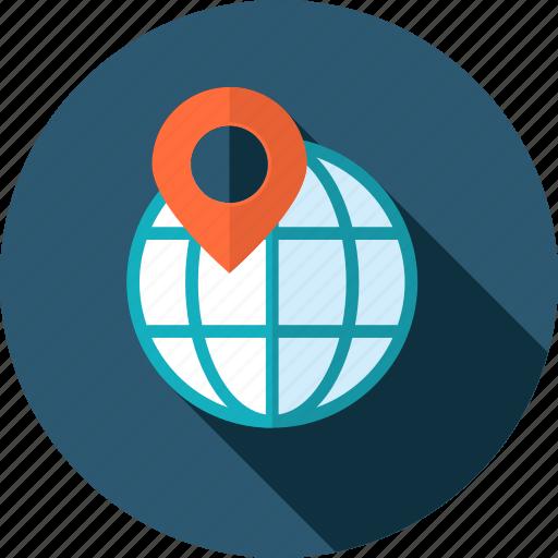 location, options, setting, settings, tool, tools icon