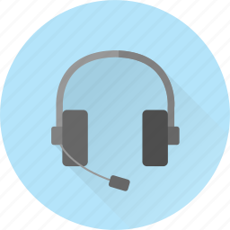 audio, game, headphones, music, pc, play, sound icon