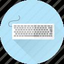game, keyboard, pc, type, typing, writer, writing icon