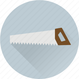 cut, saw, timber, timberman, tool, wood, work icon