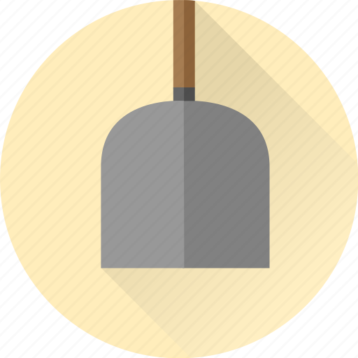 building, dig, diggerman, digging, shovel, shovelman, worker icon