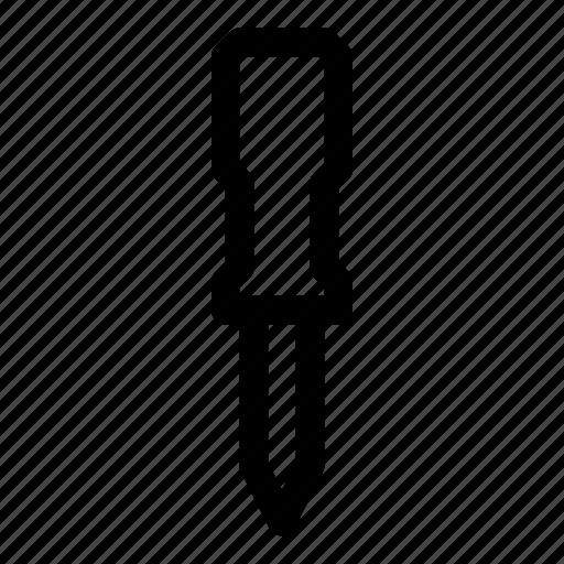 equipment, repair, screwdriver, tool, tools, turn-screw icon