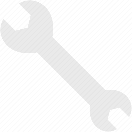 Equipment, repair, setting, spanner, wrench icon - Download on Iconfinder