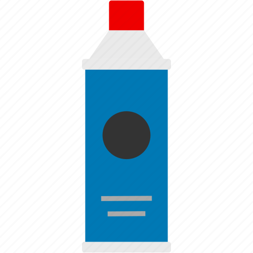 Paint, painting, spray icon - Download on Iconfinder