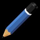 drawing, pencil, sketch, staedtler, write