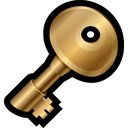 encrypt, key, lock, password, protect