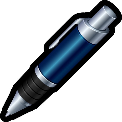drawing, edit, mechanical, pencil, sketch, write icon