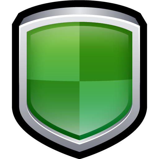 antivirus, defender, protect, shield icon