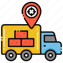 delivery, tracking, shipping