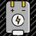 tool, battery, power