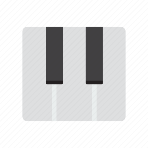 concert, grand piano, multimedia, music piano, play, song icon