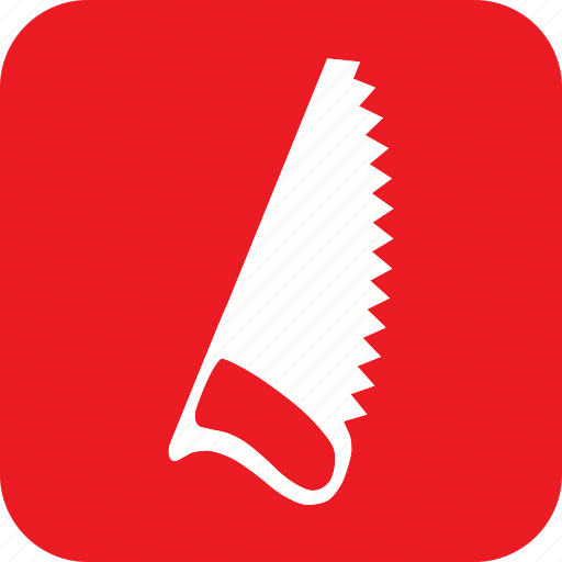 construction, equipment, tool, tools, work, working icon