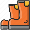 safety, boots, shoes, protection, tools, footwear