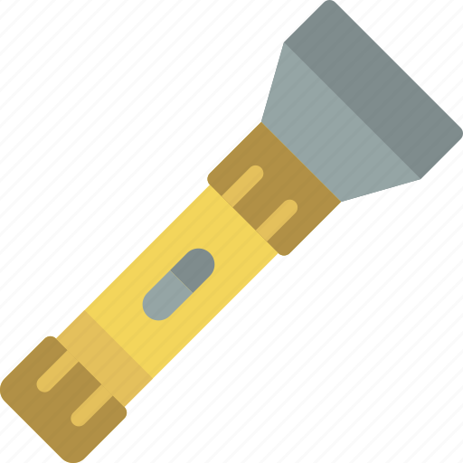 equipment, tool, tools, torch, work icon