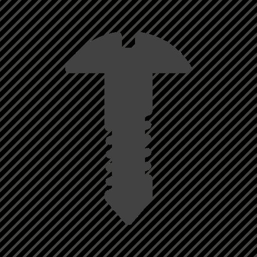 'Tools Glyph' by IconBaandar Team