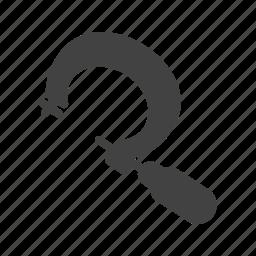 equipment, gauge, metal, meter, pressure, screw, steel icon