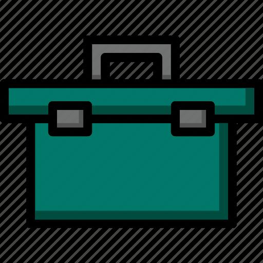 box, colour, tool, tools, ultra icon