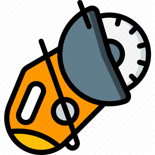 equipment, power, saw, tool, tools, work icon