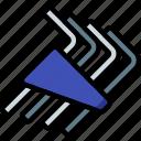allen, equipment, keys, tool, tools, work icon
