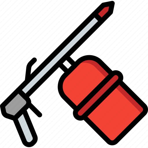 equipment, tool, tools, welder, work icon