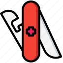 equipment, multitool, tool, tools, work icon