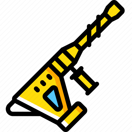 drill, equipment, hammer, tool, tools, work icon