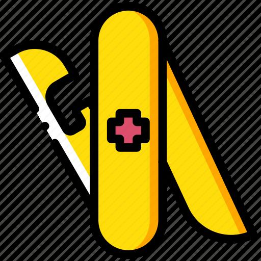 equipment, multitool, tool, tools, work icon