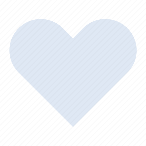 Active, favorite, heart, like, love, romantic icon - Download on Iconfinder
