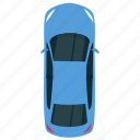 car, chevrolet corvette, corvette stingray, stingray car, vehicle icon