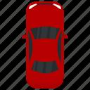 expensive car, fancy car, luxury auto, luxury car, luxury vehicle icon
