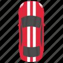 car, compact car, economy auto, economy car, economy vehicle icon