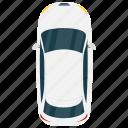 car, luxury minivan, minivan, minivan car, suv minivan icon