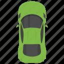 car, maserati car, maserati ghibli, maserati sedan, maserati vehicle icon