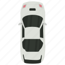 car, coupe car, coupe vehicle, luxury coupe, sports coupe icon