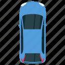 car, economy auto, economy car, economy vehicle, small car icon