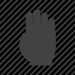 computer, cursor, dra, drop, hand, mouse icon