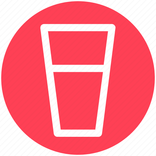 Beer, beer glass, drink, drinking, glass, water icon - Download on Iconfinder