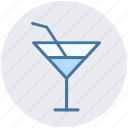 alcohol, appetizer drink, champagne glass cocktail, glass, wine glasses icon