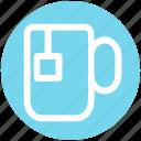 .svg, coffee, coffee mug, drink, mug, tea, tea mug