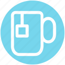 .svg, coffee, coffee mug, drink, mug, tea, tea mug icon