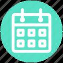 .svg, appointment, calendar, date, date picker, day, schedule