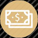 .svg, business, cash, dollars, money, payment, revenue