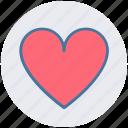 ace poker, heart, poker, poker card signs, poker element, poker symbol icon