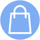 .svg, bag, buying, commerce, shop, shopping, shopping bag icon