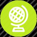 .svg, earth, globe, streamline, world, world globe icon